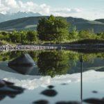 Tilt-Shift Photography for Selective Focus