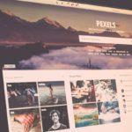 20 Free WordPress Themes
