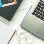 HTML5 – Next Generation of Hypertext
