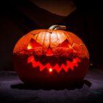 Horror Illustrations – The Dark Side of Digital Art