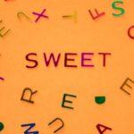 Billy Argel – Cruzine's Featured Font Designer