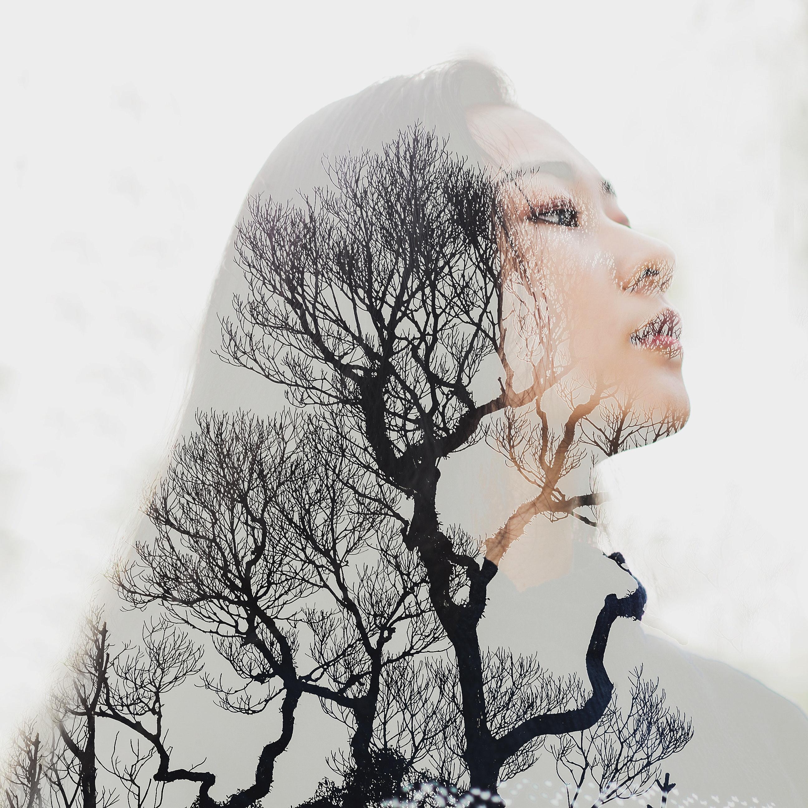 Digital Artworks by soad2K