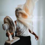 Portrait Photography by Sebastian Cviq
