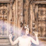 Various Digital Art by Daniel Clarke