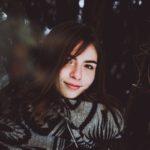 Awesome Digital Portraits by Katarina Sokolova-Latanska