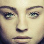 Awesome Digital Portraits by Melanie Delon