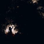 Dark Photo Manipulations by Burak Ulker