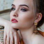 Digital Portraits by Alexandra Bach