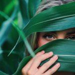 Traditional Portraits by Elizabeth Caffey