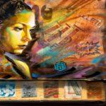 Digital Illustrations by Svetlana Tigai
