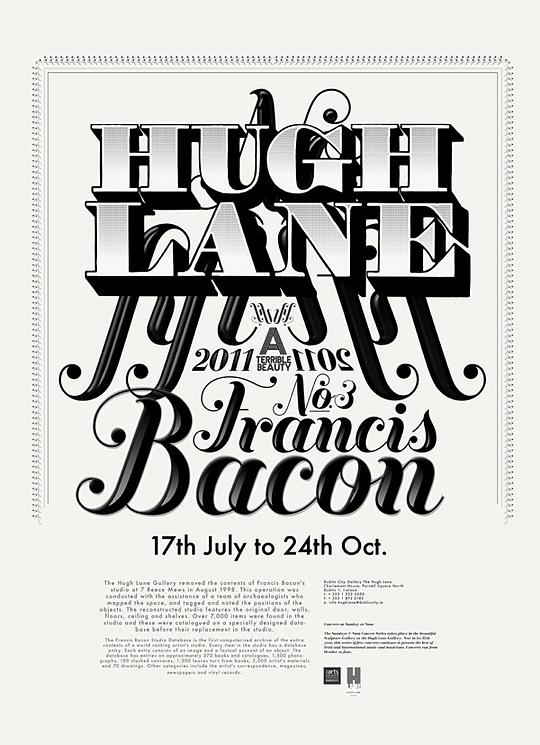 Francis Bacon Exhibition2