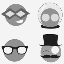 gimmick-icon
