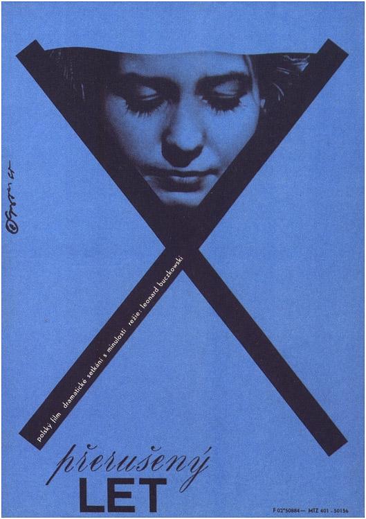 poster design18