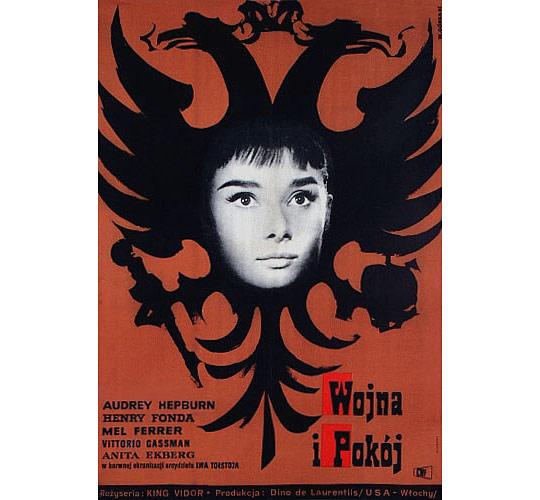 poster design29