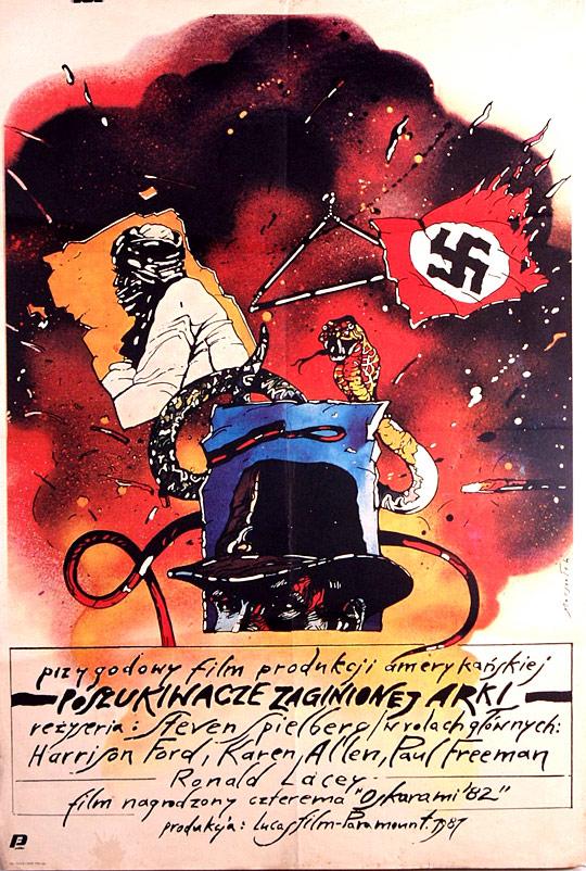 poster design37