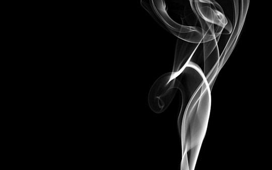 Smoke by Zac