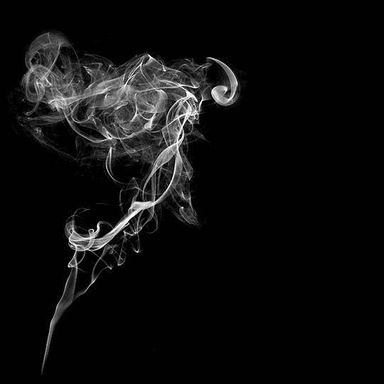 Sweet, Sweet Smoke by Stephen