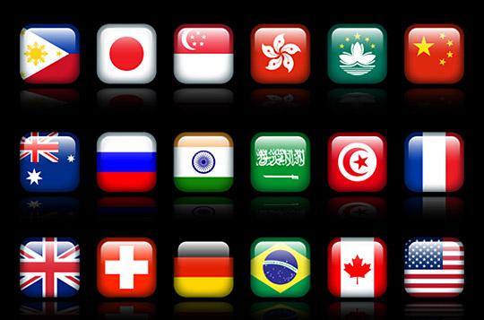 free-icon-flags2