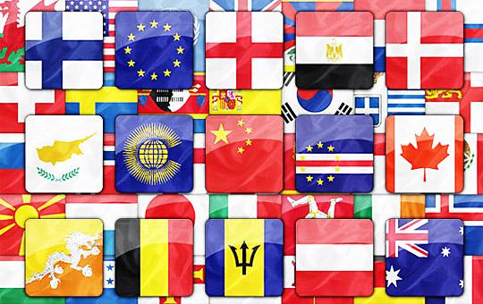 free-icon-flags3