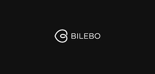 Bilebo 3 by Henric Sjosten