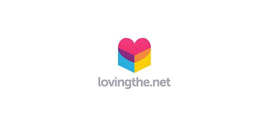 LovingTheNet by Winger