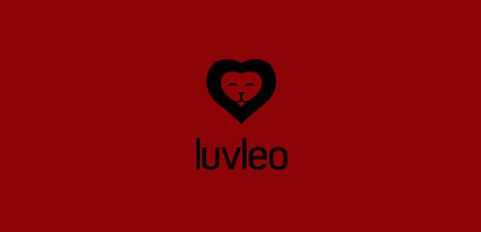 Luvleo by Benjamin Kalic